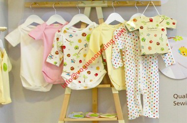 Baby-clothes-babywear-babygarments-newborn-clothing-manufacturers-suppliers-exporters-wholesalers-voguesourcing-tirupur-tamilnadu-india-delhi-mumbai-bangalore