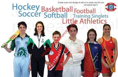 Sportswear-sportsuniform-sportsapparel-manufacturers-suppliers-exporters-wholesalers-voguesourcing-tirupur-india-uk-europe-usa-canada-uae-australia