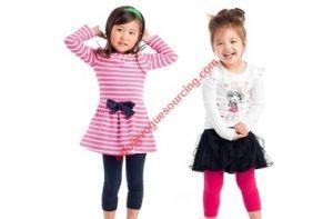 baby-girl-clothes-kidswear-kidsgarments-children-toddler-clothing-manufacturers-suppliers-exporters-wholesalers-voguesourcing-tirupur-tamilnadu-india-delhi-mumbai-bangalore