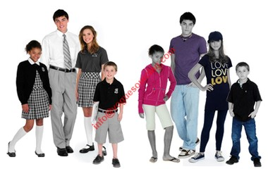 uniforms-school-college-sports-corporate-office-workwear-manufacturers-suppliers-exporters-wholesalers-voguesourcing-tirupur-india-uk-europe-usa-canada-uae-australia