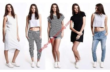 womens-clothing-womenswear-plussize-manufacturers-suppliers-exporters-wholesalers-voguesourcing-tirupur-tamilnadu-india-delhi-mumbai-bangalore