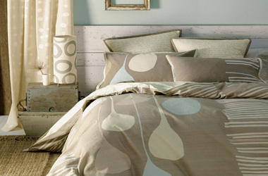 bedding2.1