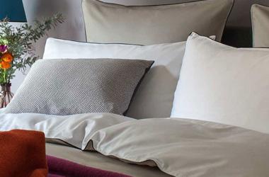 bedding3.1