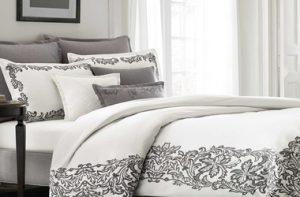 bedding6.1