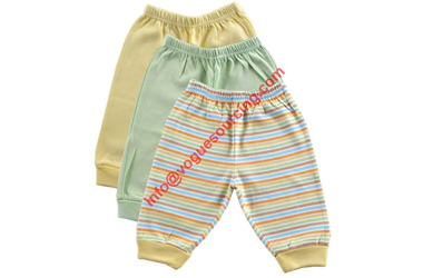 3-pcs-set-baby-pant-copy