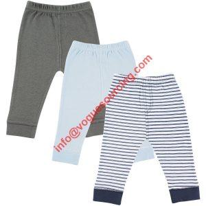 Baby Pant 3 pcs set