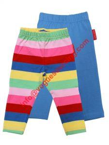 baby-girl-leggings-stripes-plain
