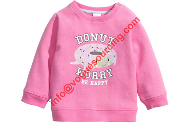 baby-girl-sweatshirts-copy