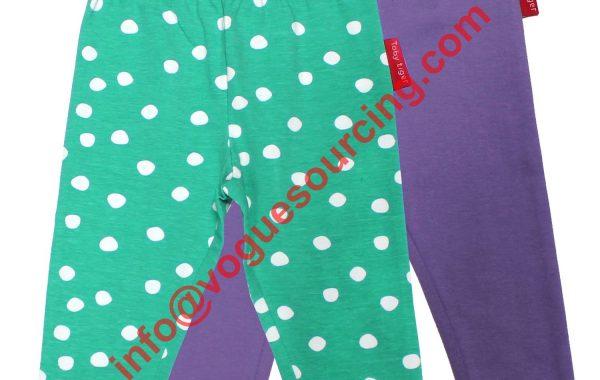 baby-girls-leggings-printed-plain