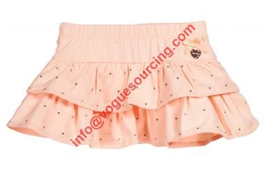 baby-girls-pink-cotton-jersey-ruffle-skirt-copy