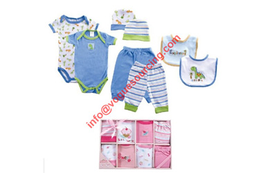 8-pcs-baby-clothes-set-voguesourcing