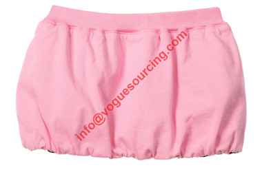 baby-pink-reversible-jersey-skirt-copy