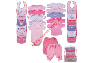 baby-clothing-set-voguesourcing