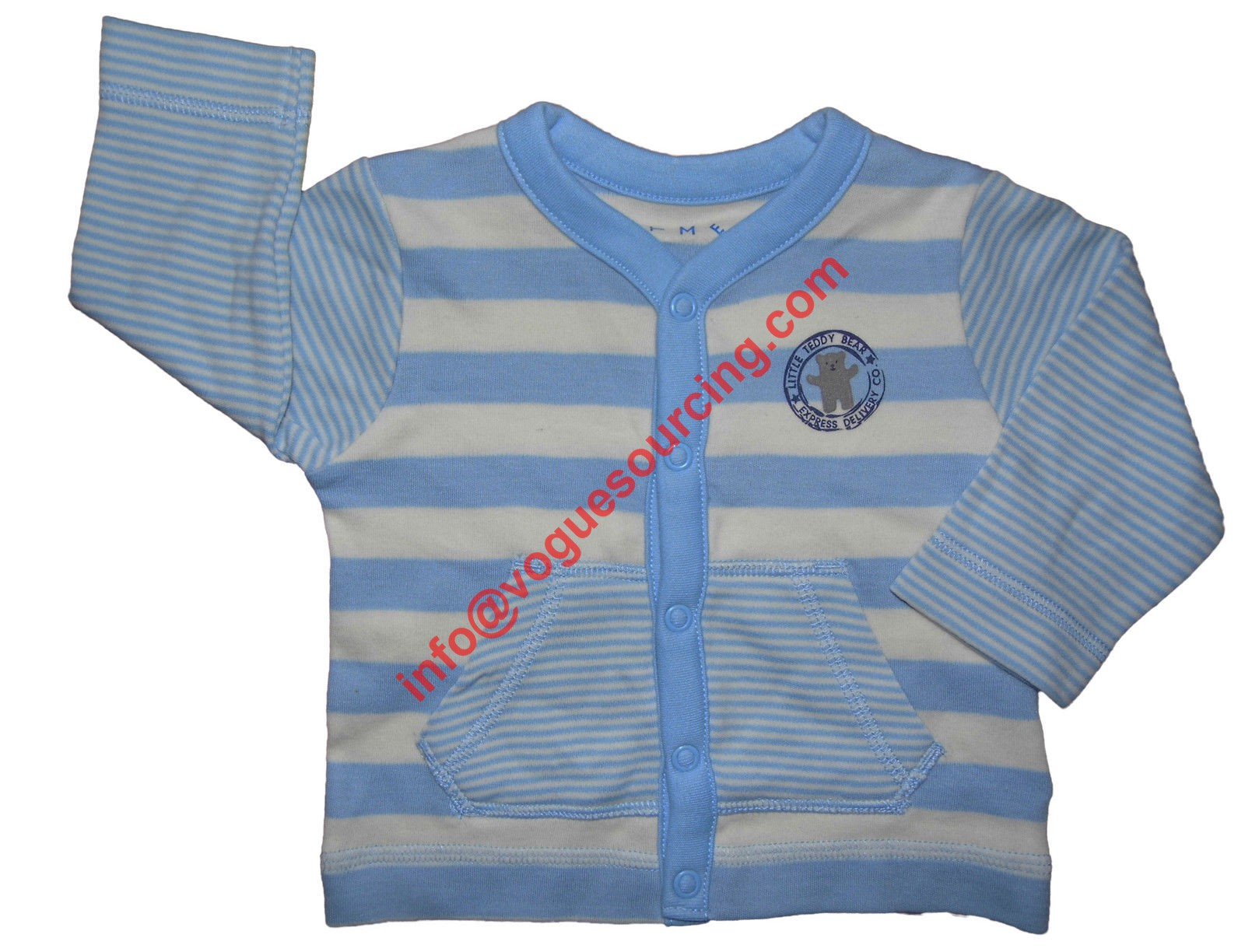 Baby Cardigan Sweater Manufacturers Supplier Exporters Vogue Sourcing