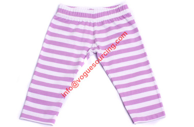 baby-girls-stripe-jersey-leggings-copy