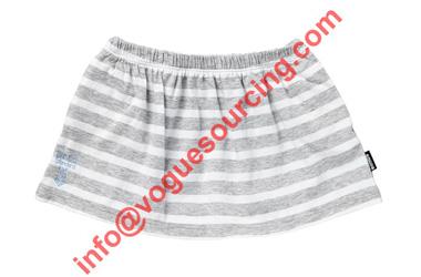 baby-girls-stripe-jersey-skirt-copy