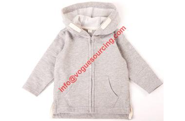 baby-jacket-copy