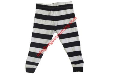 baby-leggings-black-white-stripes-copy