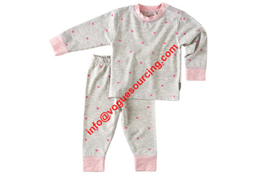 baby-nightwear-copy