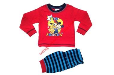 baby-pajamas-copy