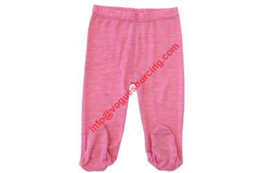 baby-plain-leggings-with-feet-copy