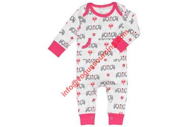 baby-pyjama-printed-copy