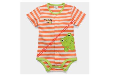 Baby Romper - Copy