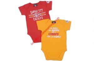 Baby Suits - Copy