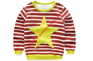 baby-sweatshirts-copy