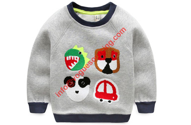 baby-sweater-cloth-boys-fleece-jacket-children-s-clothing-copy
