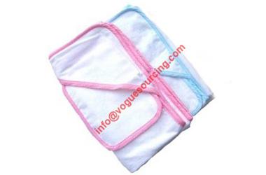 basic-bath-hooded-towels-voguesourcing