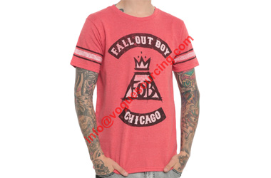 boys-printed-t-shirts-voguesourcing