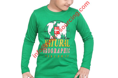 boys-t-shirt-long-sleeve-voguesourcing