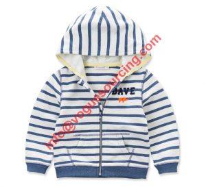 brand-cotton-infant-toddler-baby-kid-boy-unisex-hoodies-sweatshirts