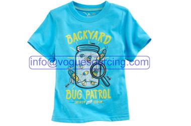 childrens-t-shirts-voguesourcing