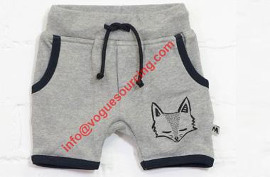 fncy-baby-shorts-lt-grey-copy