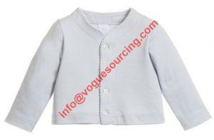 grey-cotton-jersey-baby-cardigan-copy