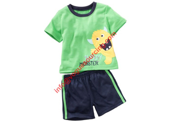 kids-boys-clothes-voguesourcing