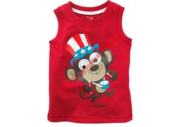 kids-sleeveless-t-shirts-voguesourcing