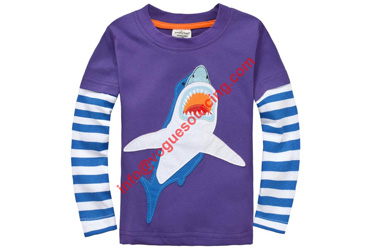 kids-t-shirt-double-sleeve-printed-voguesourcing