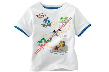kids-t-shirts-voguesourcing