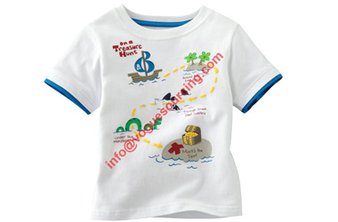 kids-t-shirts-voguesourcing