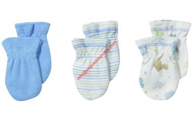 newborn-baby-mittens-set-voguesourcing