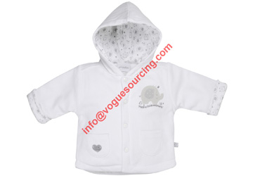 organic-baby-jacket-copy