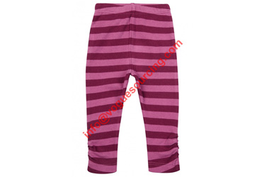 organic-baby-legging-stripes-pink-purple-copy