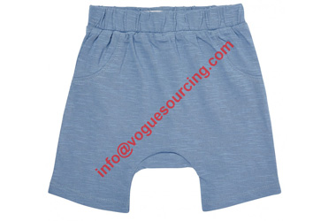 organic-summer-baby-pant-blue-copy