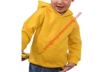 plain-baby-hoodies-copy