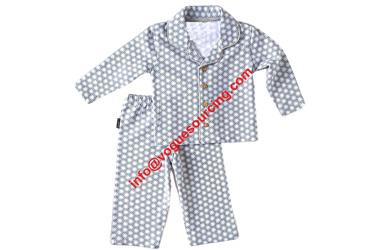 printed-baby-pajamas-set-copy