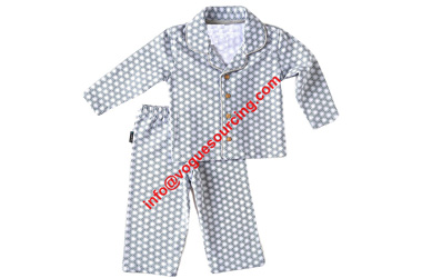 printed-baby-pajamas-set-copy