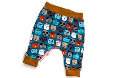 printed-baby-shorts-copy